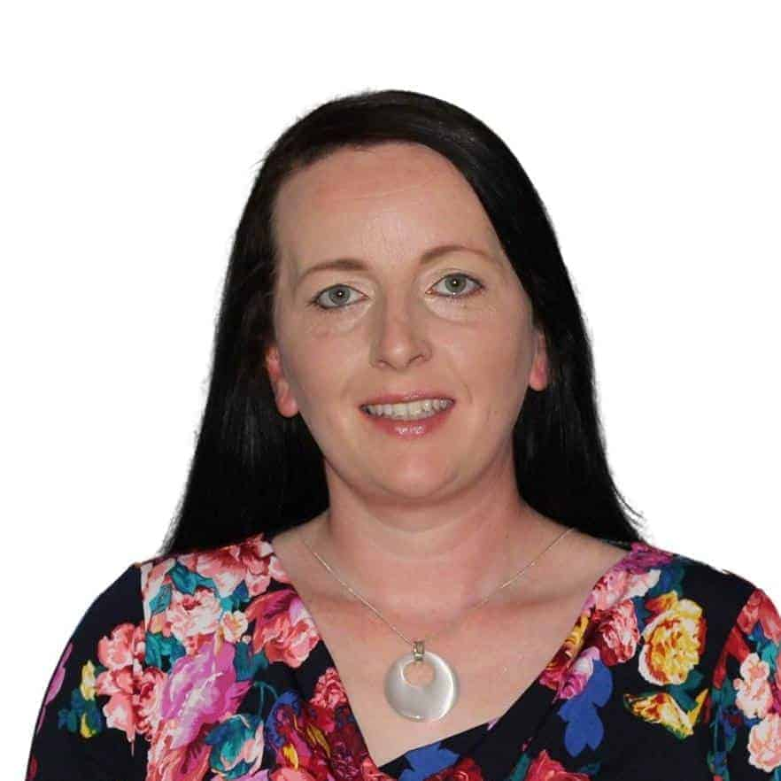 Angela Corley