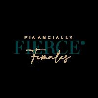 Financially Fierce Females ogo (1)