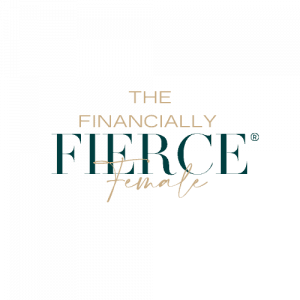 THE FINANCIALLY