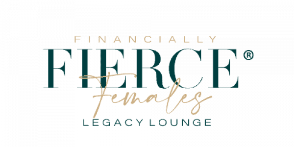 Transparent Financially Fierce Females LL Logo (1)