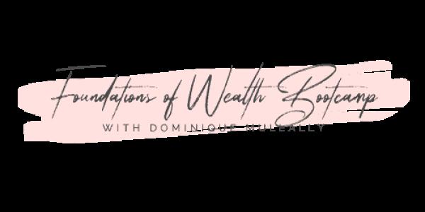 Women of Wealth Accelerator (18)